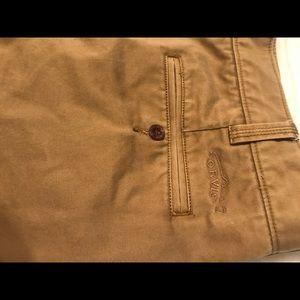 Orvis Pants - Orvis Trout Bum Signature Series pants 36 x 30.
